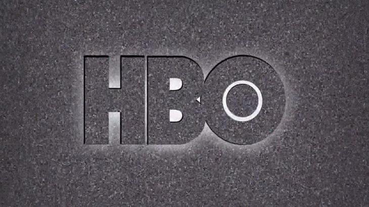 Prodaje se evropski ogranak HBO-a? Vlasnike muči dug od 170 milijardi dolara