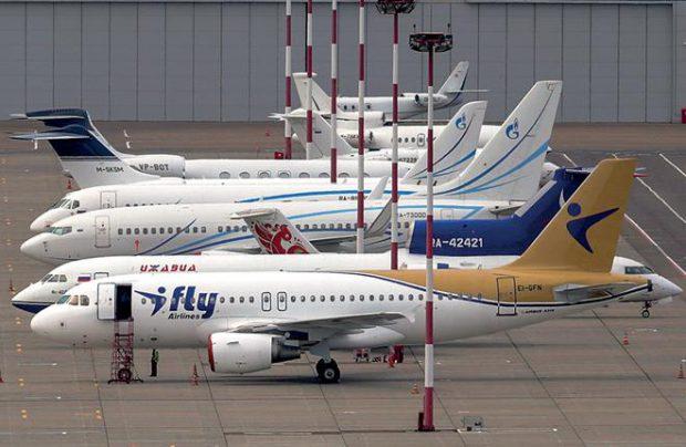 Ruska aviokompanija iFly planira let Sarajevo – Soči