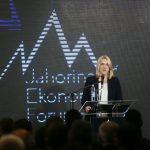 Počeo JEF: Fokus vlasti treba biti investiranje u digitalizaciju
