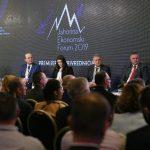 Otvaranje tržišta električne energije u Srpskoj ići će u etapama