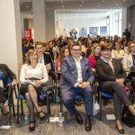 Otvorena 17. PRO PR konferencija u Selcu