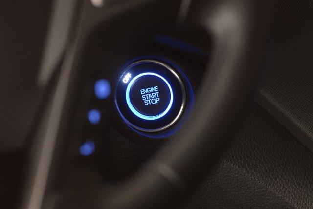 Šok u auto-svijetu: BMW, Dajmler i VW pod istragom