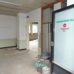 Blokada računa svakodnevica u bolnici u Bihaću