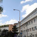 Bolnica Zvornik se zadužuje za 200.000 KM