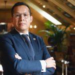 Emanuel Salinas : Velika tragedija je što vam ljudi odlaze