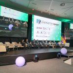 Prioritet Zakon o električnoj energiji na nivou BiH