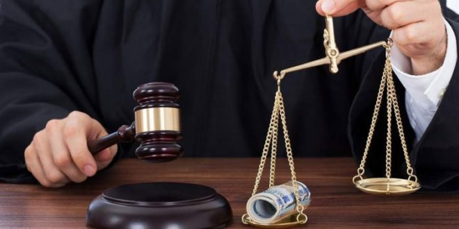 """Prointer"" izgubio borbu za kontrolu finansija sudija i tužilaca"
