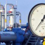 Vlada FBiH od 2015. cijenu plina prema distributerima snizila za 40 posto
