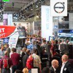 Na sajmu u Hanoveru izlaže šest kompanija iz BiH