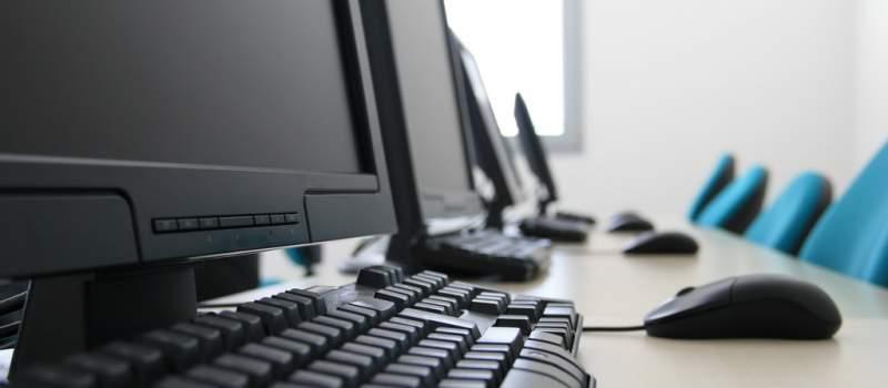 Trgovina na internetu pod lupom Poreske uprave
