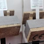 Ekološki blokovi za kvalitetnije i jeftinije građenje