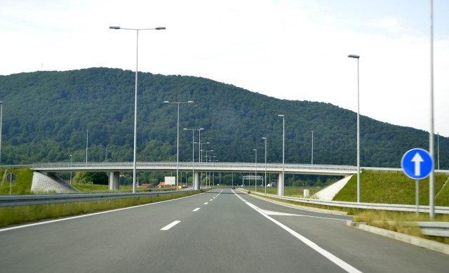 Vučić: Za deset dana otvaranje južnog kraka Koridora 10