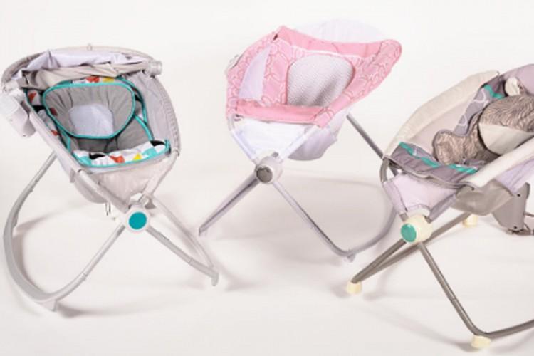 Fišer-Prajs povukao ležaljke zbog smrti beba