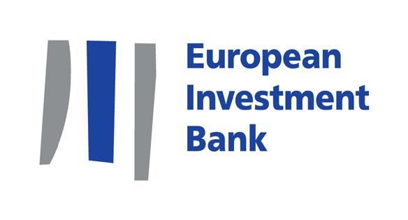 U Sarajevu otvorena desk kancelarija EIB-a