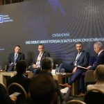 M:tel planira otvaranje digitalne fabrike u Srpskoj