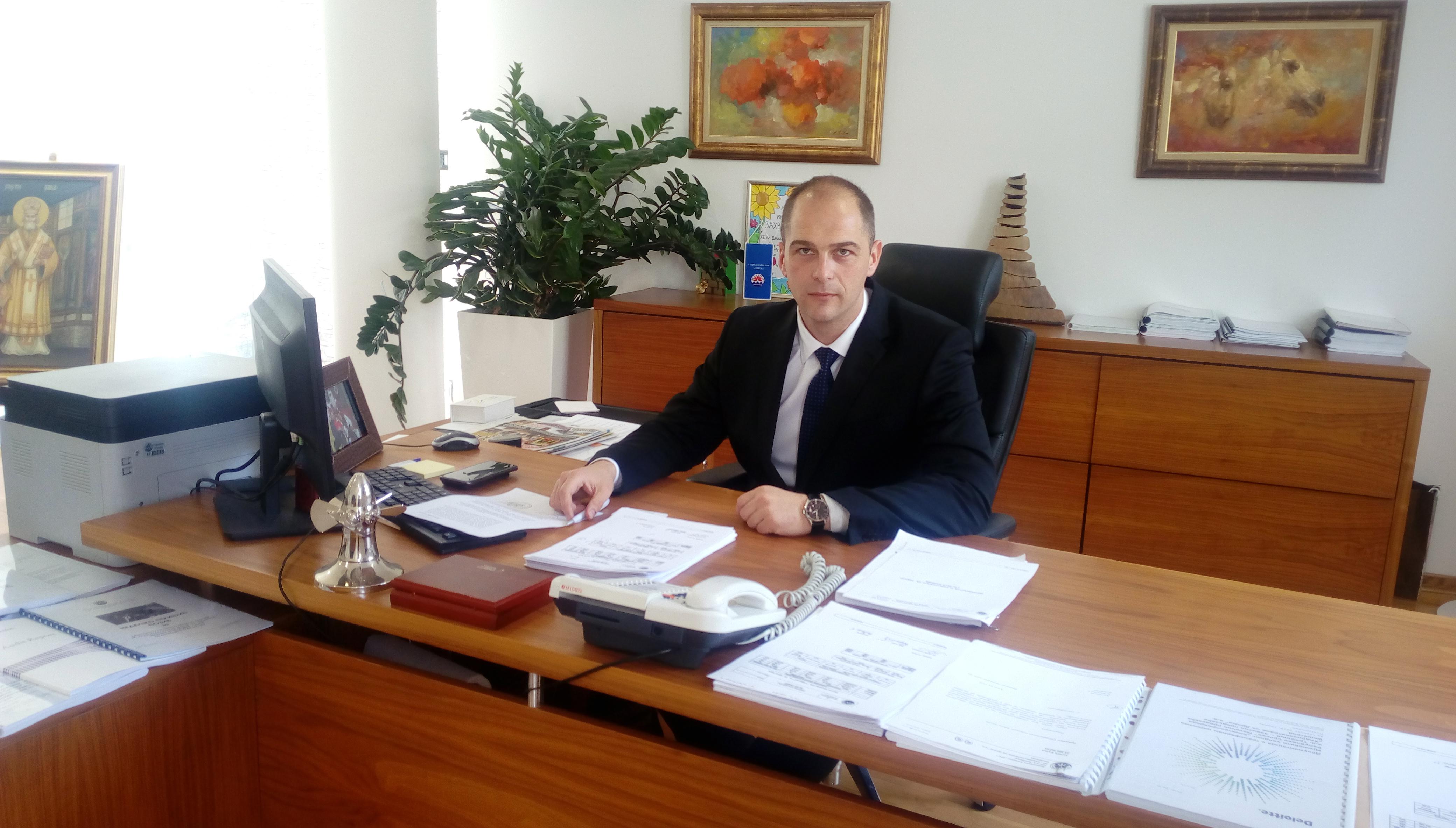 """""""Hidroelektrane na Drini"""" isplatile šest miliona KM opštinama"""