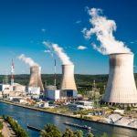 Novi istraživački centar: Srbija opet pokreće razvoj nuklearne tehnologije