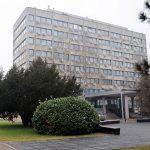 Odbijen zahtjev Srpske za izuzeće sudije koji štiti UIO BiH