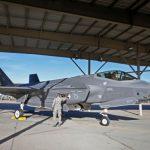 SAD pritiskaju, Turska ne odustaje: Hoćemo S-400