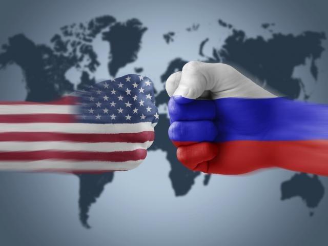 Američki mediji: Rusija i SAD treba da se ujedine protiv Kine