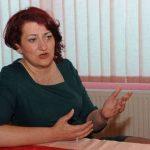 SNSD-ova Snježana Rajilić imenovana u BHŽJK