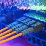 Analiza: AKVIZICIJA – Nova strategija telekom operatera