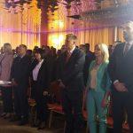 Unija udruženja poslodavaca RS proslavila 15 godina postojanja