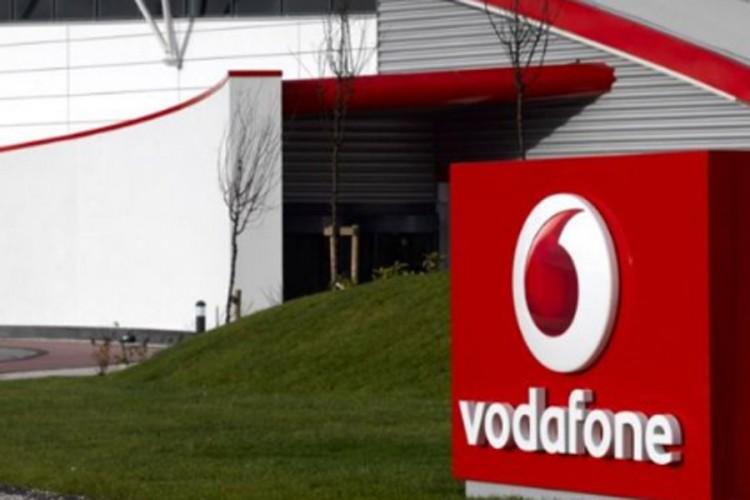Vodafon dobio dozvolu za rad u Srbiji