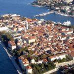Ljetovanje u Hrvatskoj skuplje nego na Majorci i u Turskoj