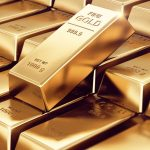 Sigurno utočište za kapital: Cijene zlata i srebra uzletile u nebo
