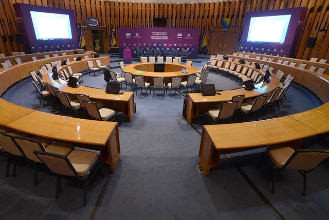Sutra susret lidera zemalja Zapadnog Balkana u Sarajevu