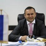 Tender po želji načelnika: Hoću Škodu, nezadovoljni nek' se žale