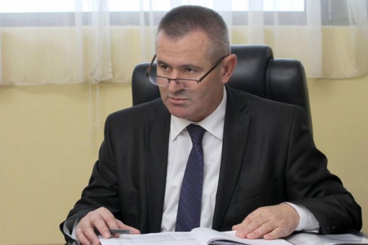 Sud odbacio zahtjev Milakovića da bude vraćen u direktorsku fotelju