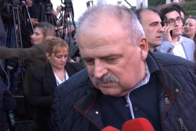 """Stanković: """"Integral inženjeringu"""" treba oko hiljadu radnika"""