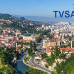 Ima li korupcije na TVSA: Medij koji potpuno kontroliše politika