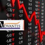 """""""Advantis broker"""" se vraća u brokerske vode"""