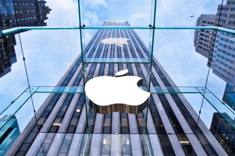 Apple će 10. septembra predstaviti nove iPhone modele