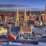 Dodatnih 120.000 KM za predstavništvo Srpske u Austriji