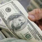 Ništa od Trampovog obećanja: Deficit budžeta SAD premašiće bilion dolara