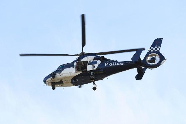 Srbija kupuje tri helikoptera od Erbasa: Ugovor se potpisuje kad dođe Emanuel Makron