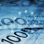 Portugal: Minimalac raste na 635 evra