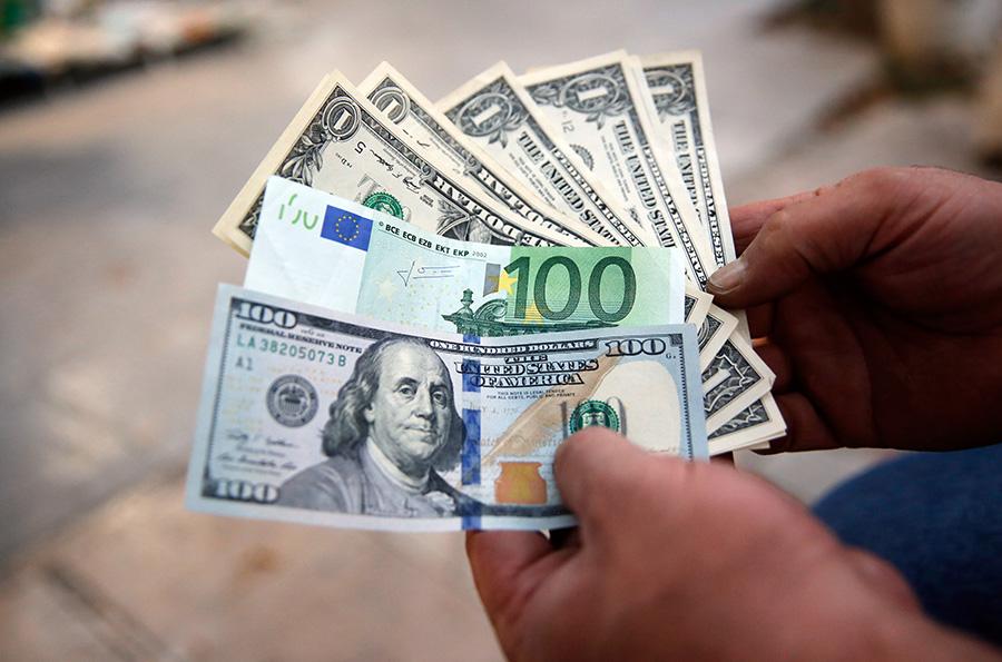 Brišu četiri nule: Iran sprema devalvaciju rijala