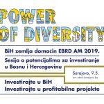 Moć različitosti profitabilnih bh. industrija u punom sjaju