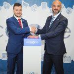 Banjalučki LANACO kreira digitalna rješenja za njemačku automobilsku industriju