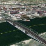 Gradnja mosta na Savi otvara nove razvojne mogućnosti