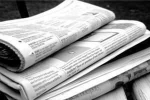 sindikat medija i grafičara