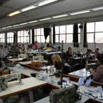 Obaveze privrede Srpske premašile 17 milijardi KM