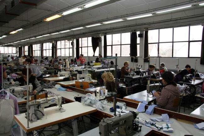 Bh. preduzeća posluju po međunarodnim standardima