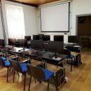 radnički univerzitet banjaluka