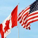 Nova runda trgovinskih pregovora između SAD i Kine 10. oktobra